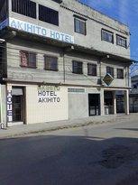 Akihito Hotel