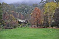 Buckland Valley Bush Retreat