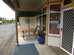Ellendale Store & Cafe
