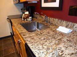 kitchen counter NICE