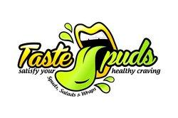 Tastespuds