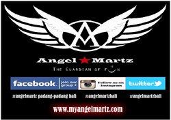 AngelMartz