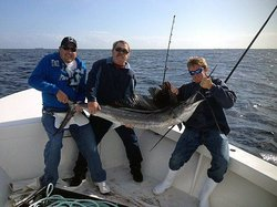 Good Hit Sportfishing