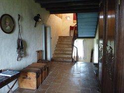 acces sauna