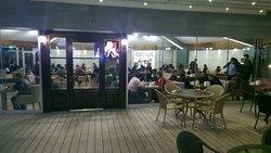 Cadde Cafe ve Restaurant