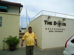 The Dock Restaurant