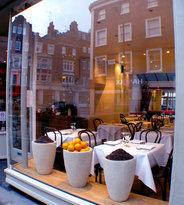 Zoom Restaurant