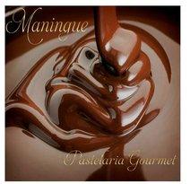 Maningue