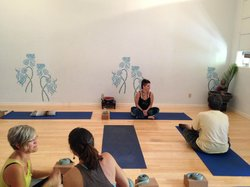 Key West Yoga Sanctuary