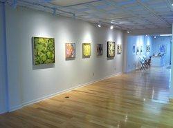 Corners Gallery