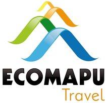 Ecomapu Travel