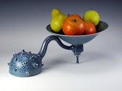 Jon Faulkner Pottery