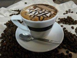 Caffe Grazia