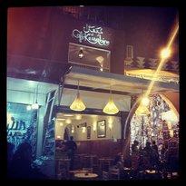 Cafe Kessabine