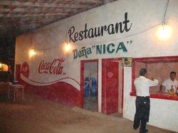 Doña Nica
