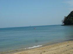 เดอะพาราไดส์ เกาะยาวน้อย วิลเลจ เดย์ทัวร์
