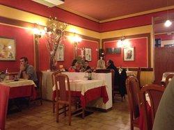 Pizzeria Trattoria Portobello