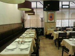 Restaurante Regional