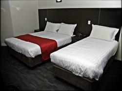 Brighton Hotel Motel