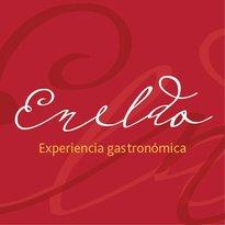 Eneldo Restaurant