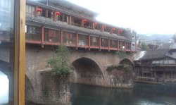 LiuLang Zhe JiuBa