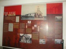 Museum de Baler