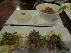 Mekong River Restaurant