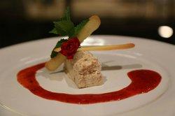 Green House Gourmet Restaurante