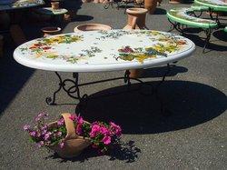 Ceramiche Torretti - Visita Alla Lavorazione Della Ceramica Artistica
