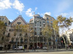 See Barcelona Tours