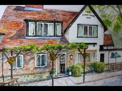 Cyder House Inn