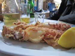 Geladakis Restaurant