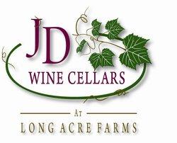 JD Wine Cellars