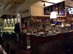 Sudlander Cafe-Bistro