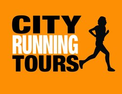 City Running Tours San Diego