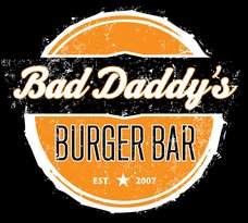 ‪Bad Daddy's Burger Bar‬