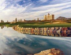 Sewailo Golf Club