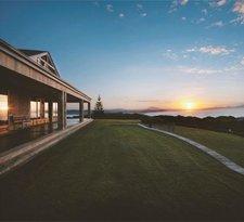 Maitraya Luxury Private Retreat