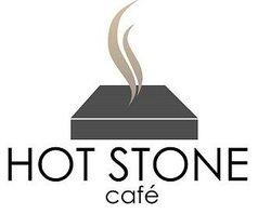 Hot Stone Cafe