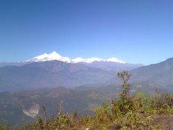 Nepal-TibetTrekking - Private Day Tours