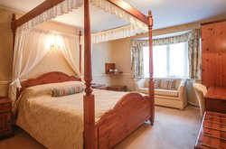 Tarsus Hotel