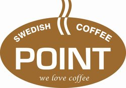 Swedish Coffee Point