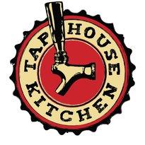 TapHouse Kitchen