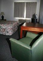 Ponderosa Motel