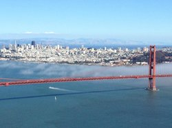 NorCal Destinations Private Day Tours