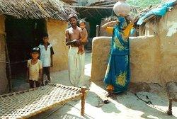 Korai Village Agra