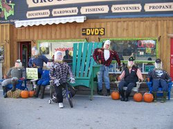 Baysville Country Store