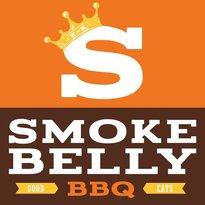 Smokebelly BBQ