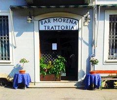 Ristorante Morena