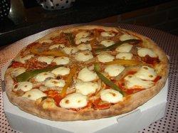 Mayara Pizzas